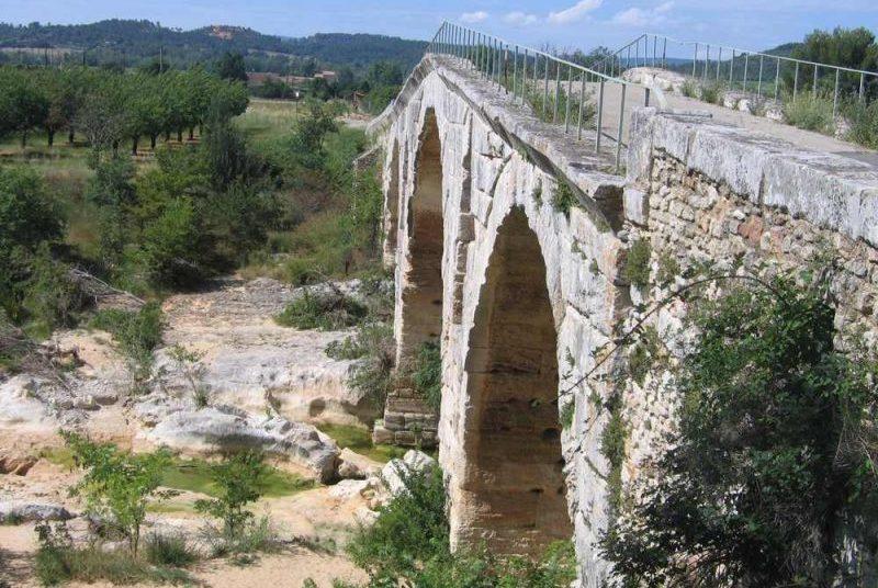 Patrimoine culturel et paysage